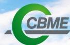 CBME 2017