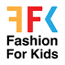 Fashion for Kids 2019
