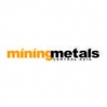 Mining and Metals Central Asia 2020