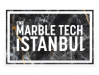 Marble Tech Istanbul 2020