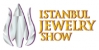 Istanbul Jewelry Show October 2020