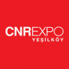 Istanbul CNR Expo