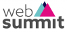 Web Summit 2021